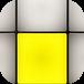 Rhythm Pad Pro App Icon